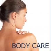 BODY CARE (1)