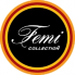 FEMI COLLECTION (1)