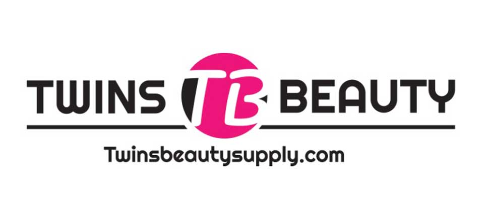 Twins Beauty Supply