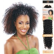 SYNTHETIC HAIR BRAID (81)