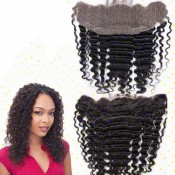LACE FRONTAL (1)