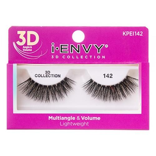 i-ENVY 3D Collection 142