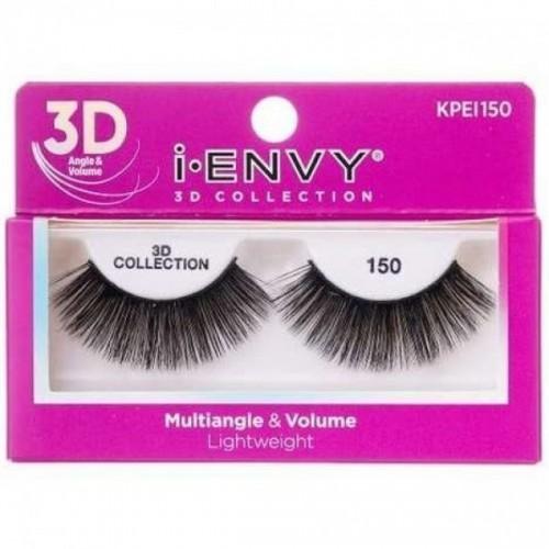 i-ENVY 3D Collection 150