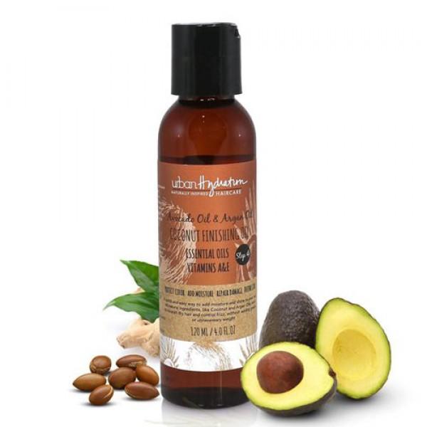 Avocado Oil 4 oz