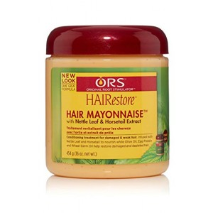 ORS HAIRestore Hair Mayonnaise