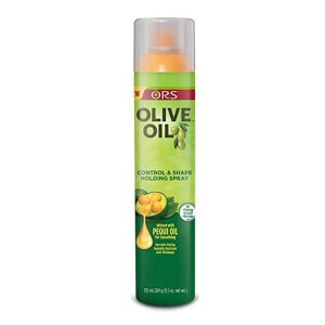 ORS Olive Oil Control & Shape Holding Spray