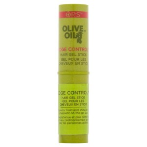 ORS Olive Oil Edge Control Stick (Travel Size)