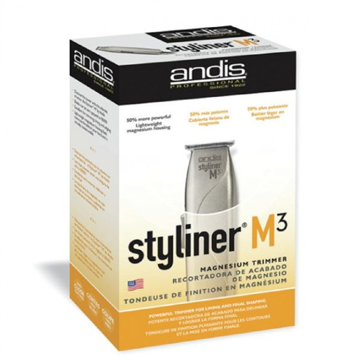 Andis Styliner M3 Trimmer