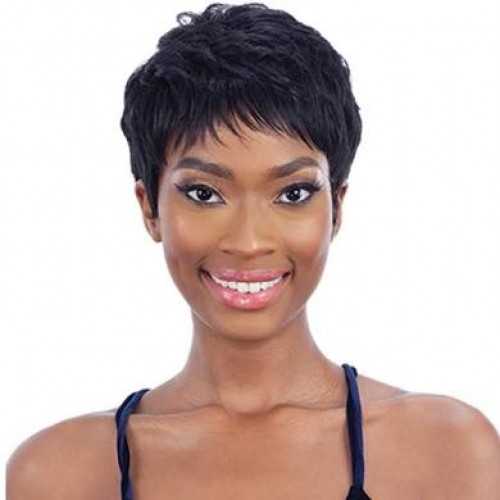 Mayde Beauty Synthetic Wig ROBBY