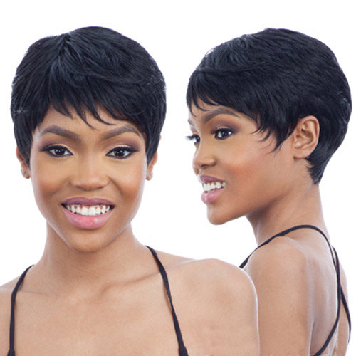Mayde Beauty Synthetic Wig TAY