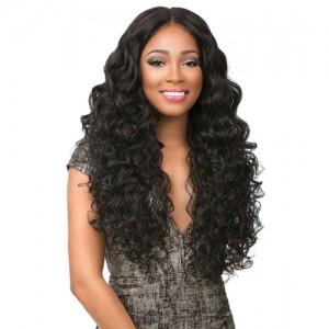 Sensationnel Cloud 9 Dream Muse Swiss Lace Wig JOANNE